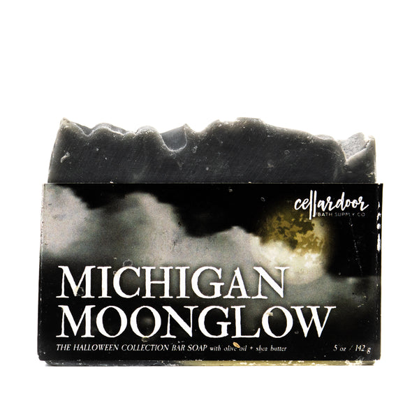 Cellar Door Michigan Moonglow