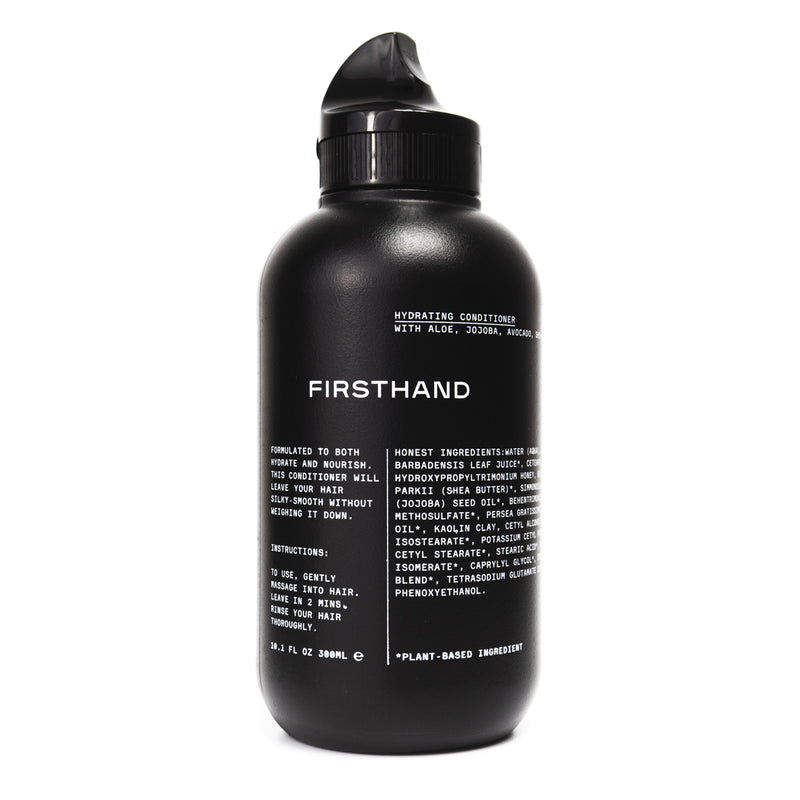 Firsthand Hydrating Conditioner