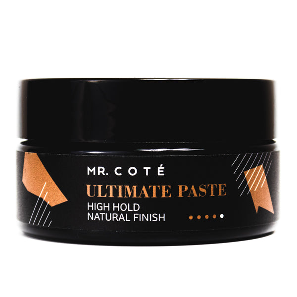 Mr. Cote Ultimate Paste