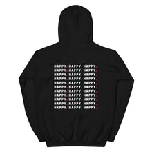 Load image into Gallery viewer, Happy Hoodie