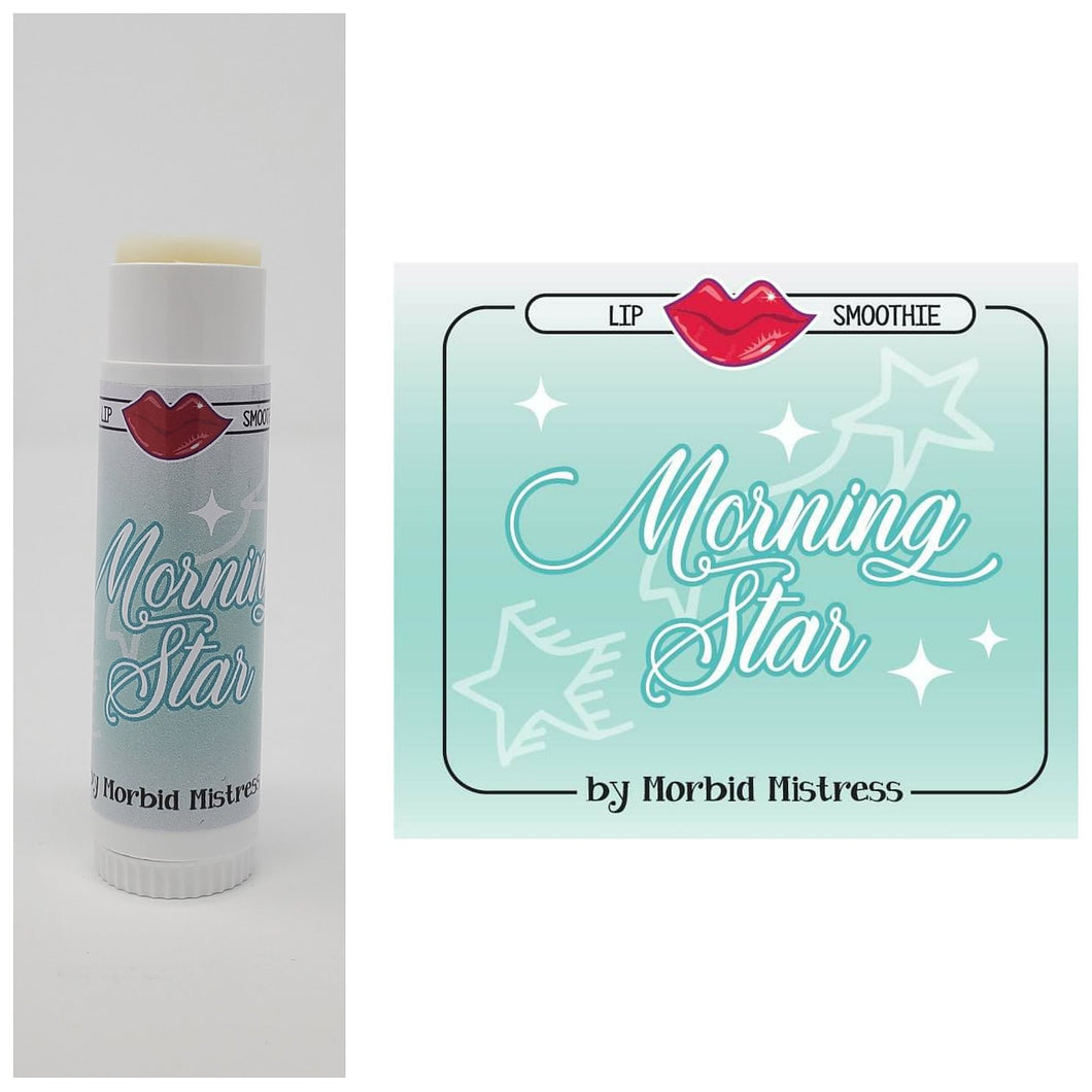 Morning Star Lip💋Smoothie