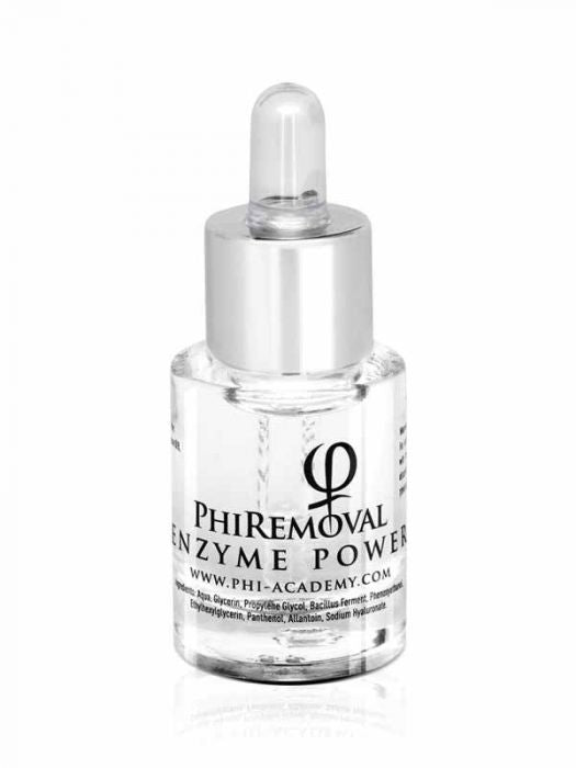 Phi - PhiRemoval Ensyme Power