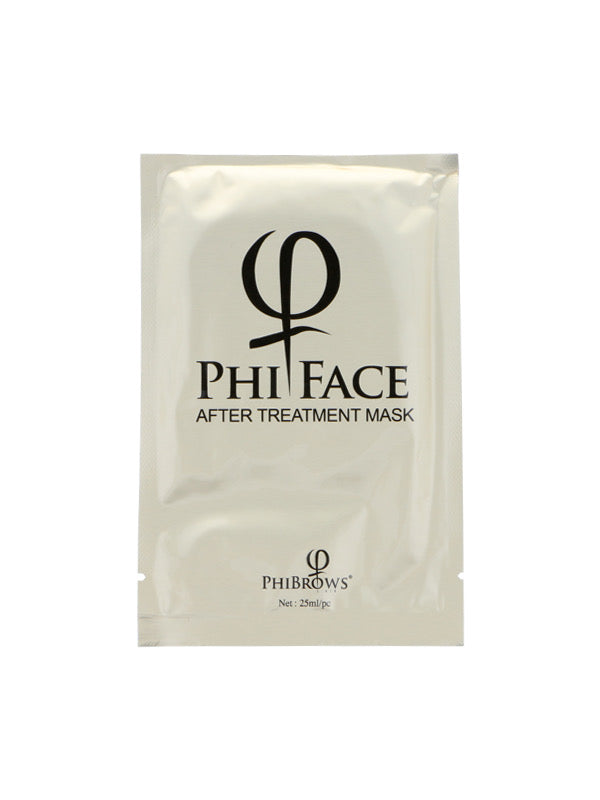 Phi - PhiLings PhiFace mask