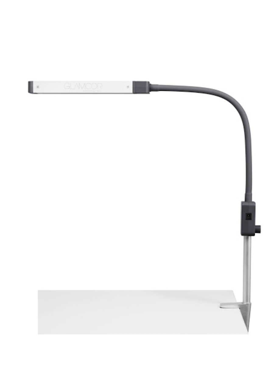 Glamcor Mono Light Led