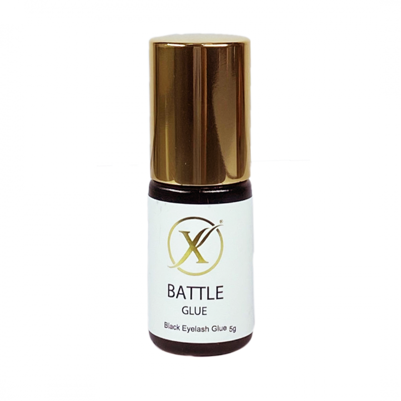 Battle Glue