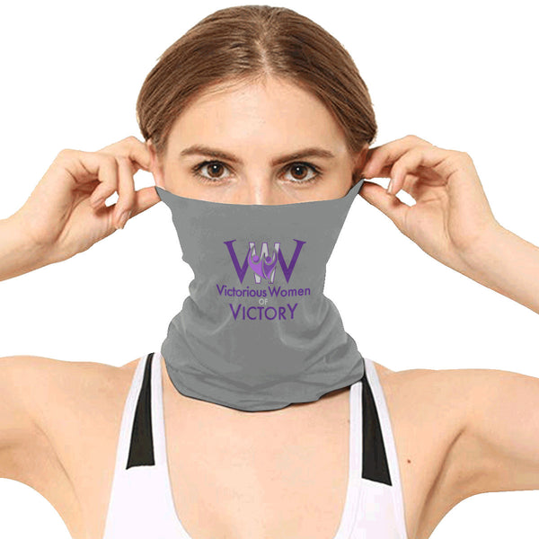 VWV Full Face Bandana