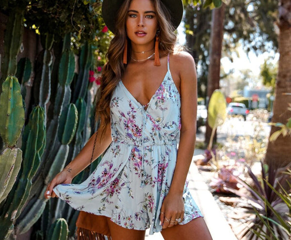 Best Selling Rompers