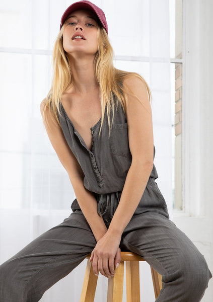 Traction Ave Jumpsuit