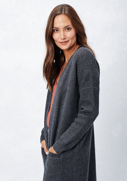 Lucy Cardigan