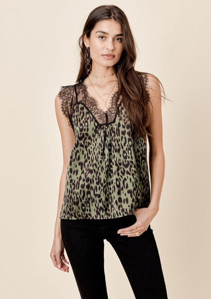 723333fa0a6e Lovestitch Women's Clothing | Bohemian Style Clothing + Accessories ...