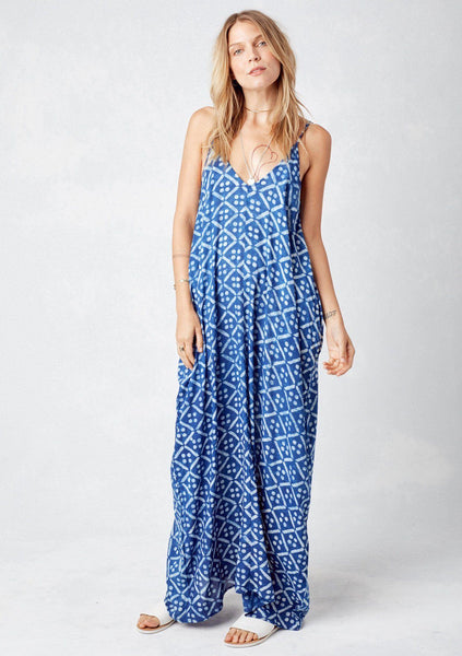 Spring Creek Mila Maxi