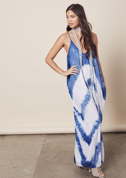 Rimrock Ranch Mila Maxi