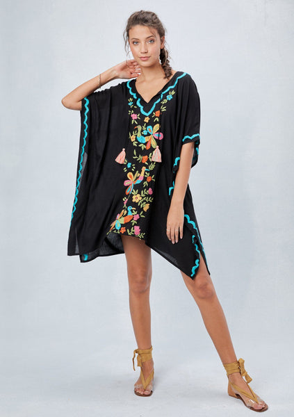 California Style Boho Womens Clothing LOVESTITCH Womens Clothing - What is invoice price best online women's clothing stores