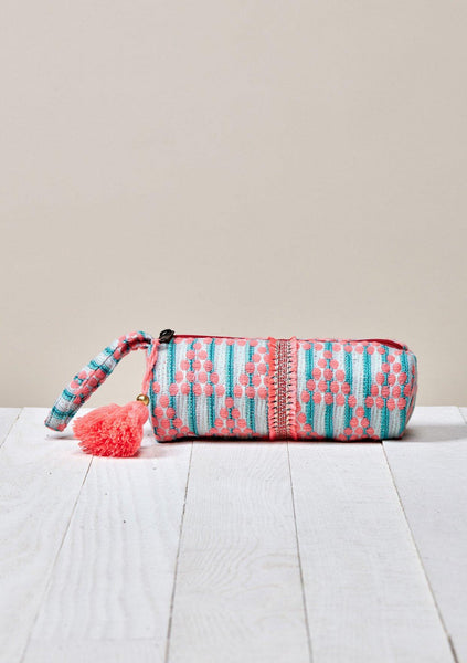 Dolly Makeup Bag