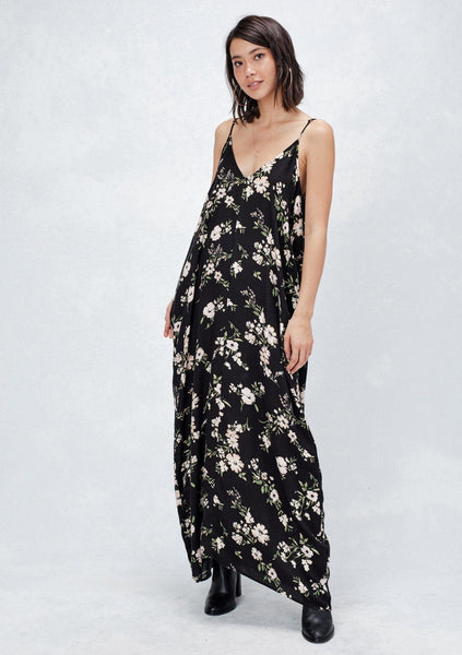 Windflower Mila Maxi