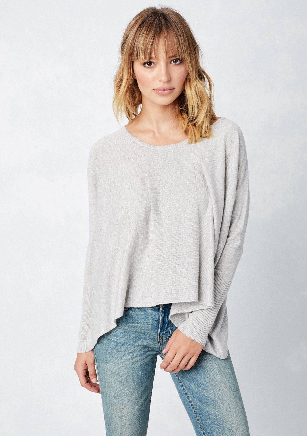 Amazon.com: Love Stitch - Cardigans / Sweaters: Clothing, Shoes ...