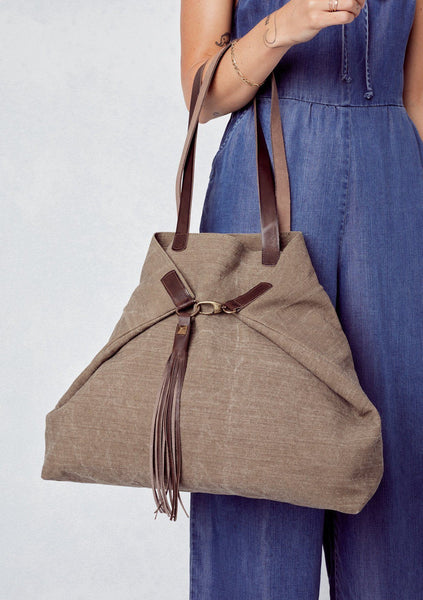 Millicent Tote
