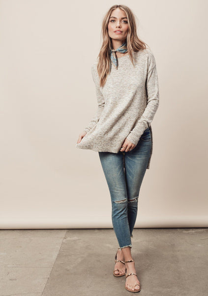 Pippa Sweater