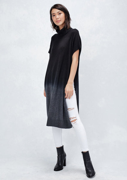 Kaisa Tunic Sweater