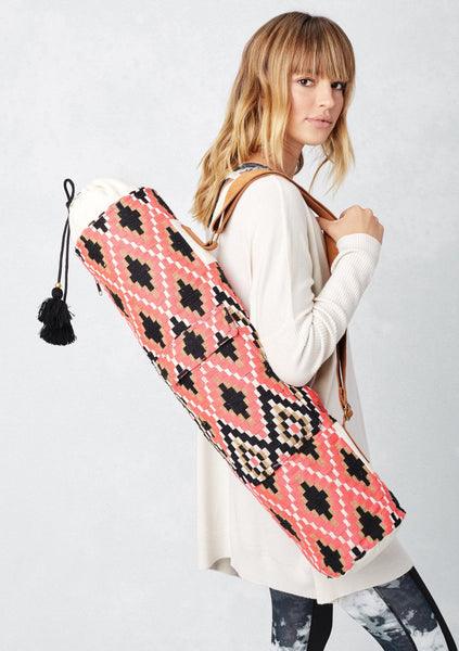 Tulum Yoga Bag