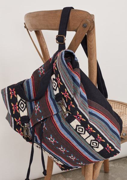 Ojai Backpack