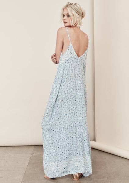 Canyon Ranch Mila Maxi