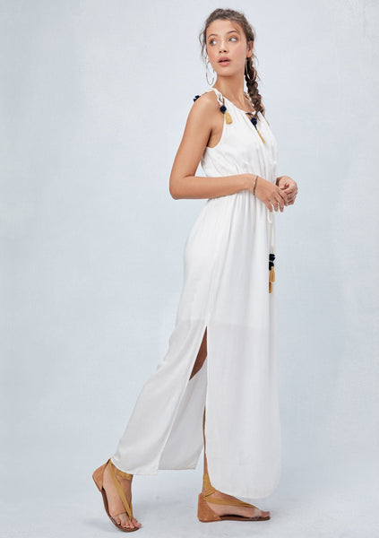 Athena Maxi Dress