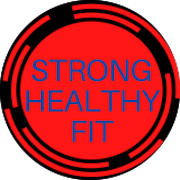 Strong Healthy Fit