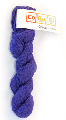 CoBaSi 033 Red Hat Purple