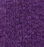 Regia Solids 02205 Plum