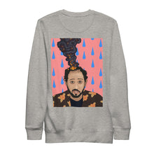 Load image into Gallery viewer, Nyestlagic Fleece Pullover