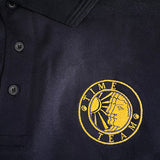Time Team Classic Polo Shirt
