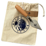 Time Team Limited Edition Trowel