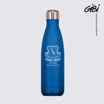 PACINOTTI WATER BOTTLE (SP)