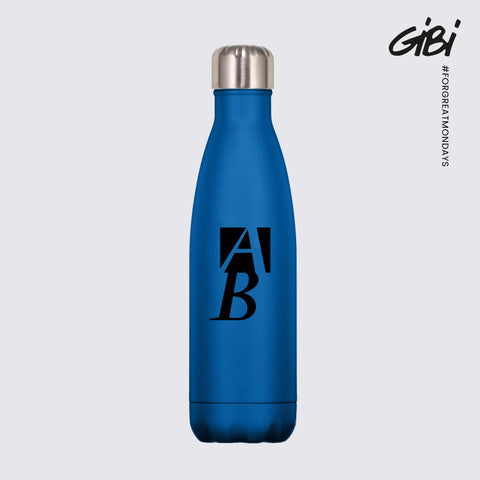 BERTOLUCCI WATER BOTTLE (PR)