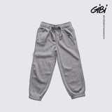 TERRAGNI LONG PANTS (CO)