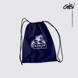 SELLA BAG (BI)