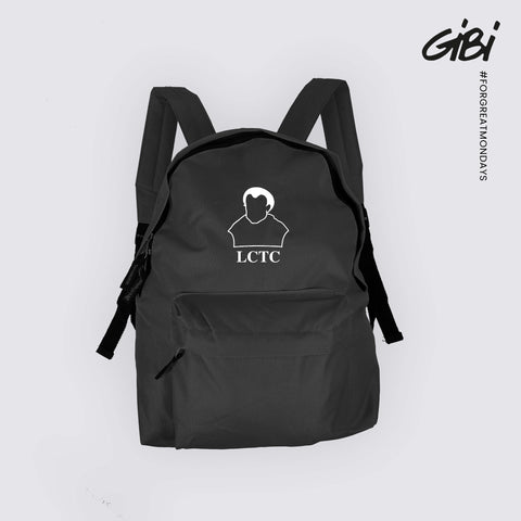 CAMPANELLA BACKPACK (RC)