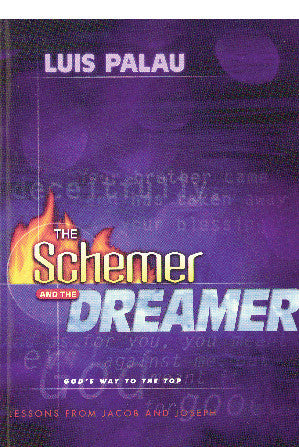 The Schemer and the Dreamer