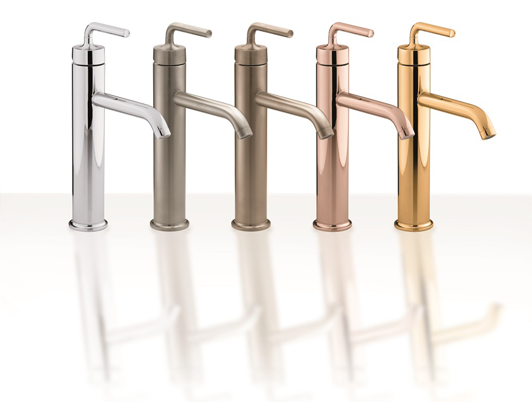 faucets and sinks by easyplumbing