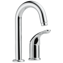 Load image into Gallery viewer, Delta 1903-DST Classic Single Handle Bar / Prep Faucet