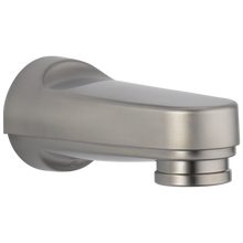 Load image into Gallery viewer, Delta RP17453 Tub Spout - Pull-Down Diverter