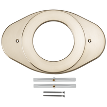 Load image into Gallery viewer, Delta RP29827 Shower Renovation Cover Plate