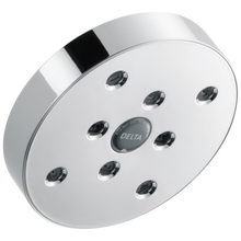 Load image into Gallery viewer, Delta RP70175 H2Okinetic Single-Setting Raincan Shower Head