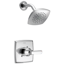 Load image into Gallery viewer, Delta T14264 Ashlyn Monitor 14 Series Shower Trim