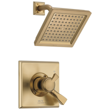 Load image into Gallery viewer, Delta T17251 Dryden Monitor 17 Series Shower Trim