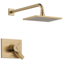 Load image into Gallery viewer, Delta T17253 Vero Monitor 17 Series Shower Trim