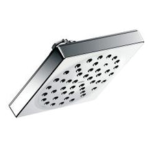 Load image into Gallery viewer, Moen S6340 90 Degree One-Function Spray Head Rainshower in Chrome