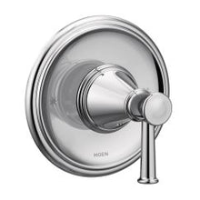 Load image into Gallery viewer, Moen T2311 Belfield Single Handle Posi-Temp Pressure - Balancing Shower Trim in Chrome