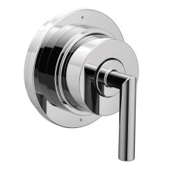Moen TS23005 Arris Transfer Valve Trim in Chrome